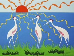 36CO by Pierre Henri Matisse