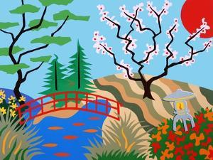 3CO by Pierre Henri Matisse