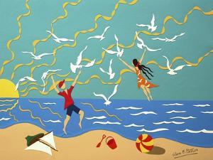 52CO by Pierre Henri Matisse