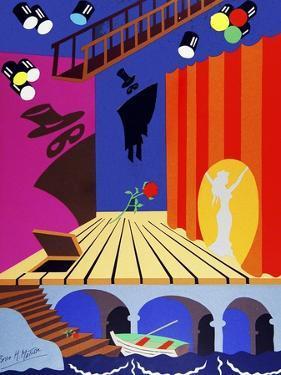 56CO by Pierre Henri Matisse