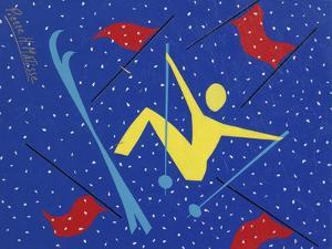 58CO by Pierre Henri Matisse