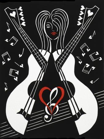 5 by Pierre Henri Matisse