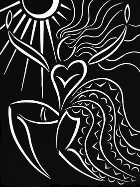 6 by Pierre Henri Matisse