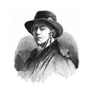 Pierre Paul Saint-Ours