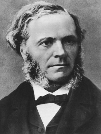 César Franck (1822-189) Was a Composer, Pianist, Organist, and Music Teacher