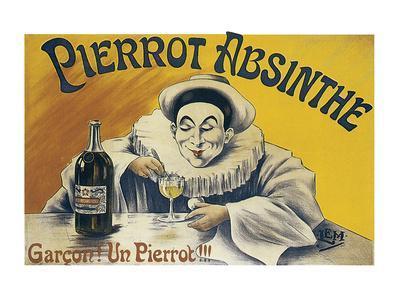 https://imgc.allpostersimages.com/img/posters/pierrot-absinthe_u-L-F74C6Y0.jpg?p=0