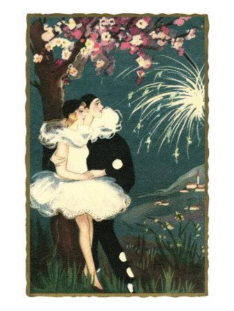 https://imgc.allpostersimages.com/img/posters/pierrot-and-ballerina-with-fireworks_u-L-P9JTAB0.jpg?p=0