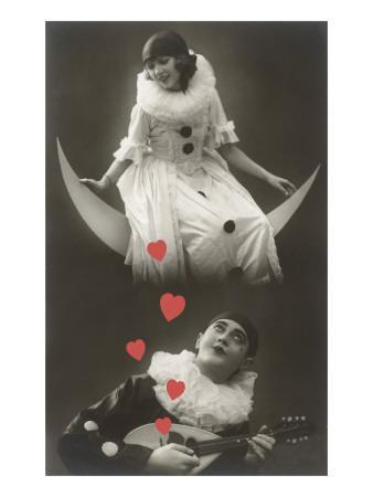https://imgc.allpostersimages.com/img/posters/pierrot-and-pierrette-with-lute-and-moon_u-L-PE0AN00.jpg?p=0