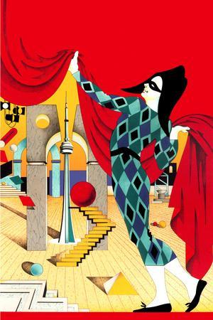https://imgc.allpostersimages.com/img/posters/pierrot-holding-curtain-on-stage-with-abstract-decoration_u-L-Q19DP7T0.jpg?p=0