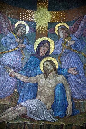 https://imgc.allpostersimages.com/img/posters/pieta-mary-and-jesus-basilica-of-the-madonna-del-sangue-re-piedmont_u-L-Q1GYJCN0.jpg?artPerspective=n