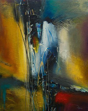 Valanga by Pietro Adamo