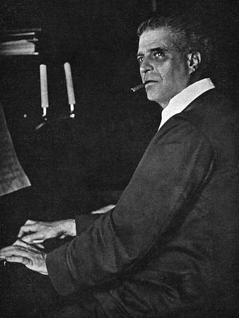 https://imgc.allpostersimages.com/img/posters/pietro-mascagni-piano_u-L-Q107M2M0.jpg?p=0