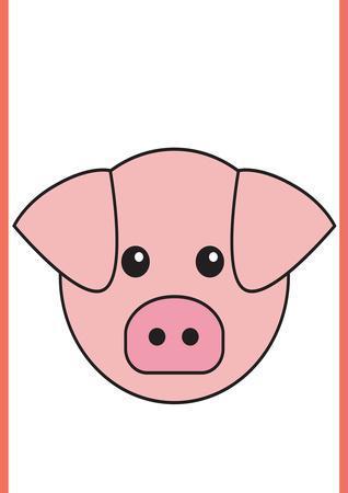 https://imgc.allpostersimages.com/img/posters/pig-animaru-cartoon-animal-print_u-L-F88O7L0.jpg?p=0