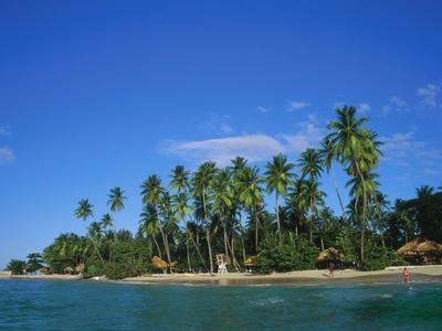 https://imgc.allpostersimages.com/img/posters/pigeon-point-tobago-caribbean_u-L-PNFQFF0.jpg?artPerspective=n