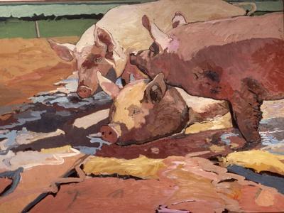 https://imgc.allpostersimages.com/img/posters/pigs-in-sunlight-and-mud-1981_u-L-PJGWAY0.jpg?artPerspective=n