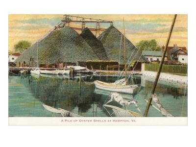 https://imgc.allpostersimages.com/img/posters/pile-of-oyster-shells-hampton-virginia_u-L-PE01T70.jpg?p=0