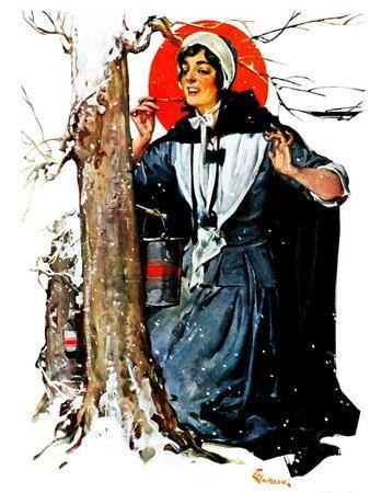 https://imgc.allpostersimages.com/img/posters/pilgrim-collecting-sap-february-25-1928_u-L-PHX5ZZ0.jpg?artPerspective=n