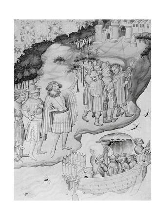 https://imgc.allpostersimages.com/img/posters/pilgrims-arriving-in-holy-land-during-crusades_u-L-PRPESP0.jpg?p=0