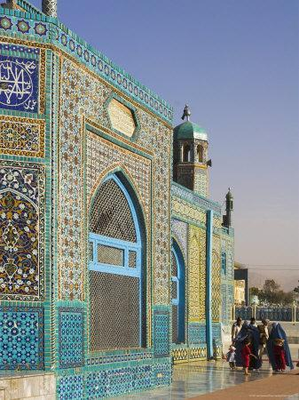 https://imgc.allpostersimages.com/img/posters/pilgrims-at-the-shrine-of-hazrat-ali-who-was-assassinated-in-661-mazar-i-sharif-afghanistan_u-L-P1T7ZA0.jpg?p=0