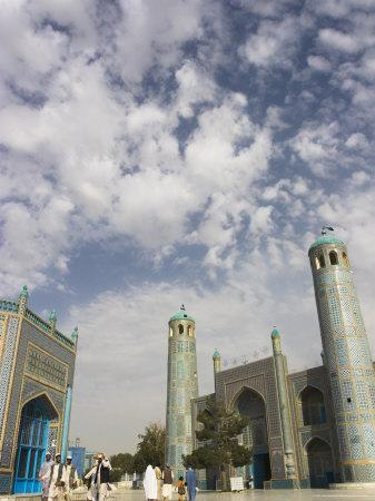 https://imgc.allpostersimages.com/img/posters/pilgrims-at-the-shrine-of-hazrat-ali-who-was-assassinated-in-661-mazar-i-sharif-afghanistan_u-L-P1T8FJ0.jpg?p=0