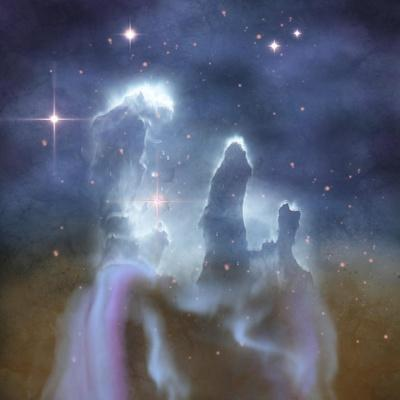 https://imgc.allpostersimages.com/img/posters/pillars-of-creation-in-the-eagle-nebula_u-L-PU1WD70.jpg?artPerspective=n