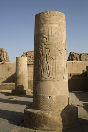 https://imgc.allpostersimages.com/img/posters/pillars-with-bas-relief-of-the-god-sobek_u-L-PWFT040.jpg?p=0