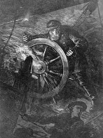 https://imgc.allpostersimages.com/img/posters/pilot-at-wheel-of-ship_u-L-PRPBL70.jpg?artPerspective=n