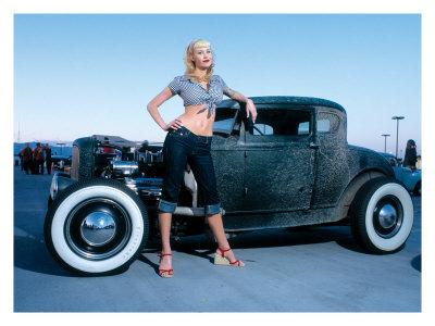 https://imgc.allpostersimages.com/img/posters/pin-up-girl-deuce-coupe-rock-a-billy_u-L-EZCGL0.jpg?p=0