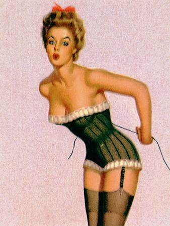https://imgc.allpostersimages.com/img/posters/pin-up-girl-in-lingerie-and-garters-1945_u-L-P7HDRM0.jpg?p=0