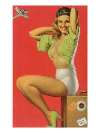 https://imgc.allpostersimages.com/img/posters/pin-up-on-luggage-trunk-suitcase-1945_u-L-P7HDLI0.jpg?artPerspective=n