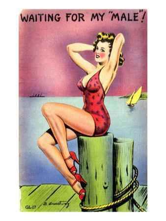 https://imgc.allpostersimages.com/img/posters/pin-up-on-the-dock-of-the-bay-1945_u-L-P7GZZW0.jpg?artPerspective=n