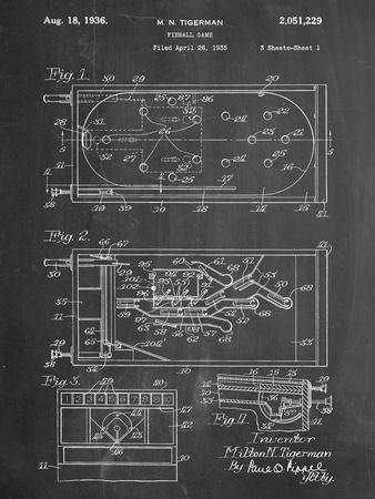 https://imgc.allpostersimages.com/img/posters/pinball-machine-patent_u-L-PO4A3B0.jpg?p=0