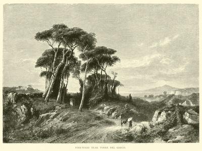 https://imgc.allpostersimages.com/img/posters/pine-wood-near-torre-del-greco_u-L-PPR1XO0.jpg?p=0