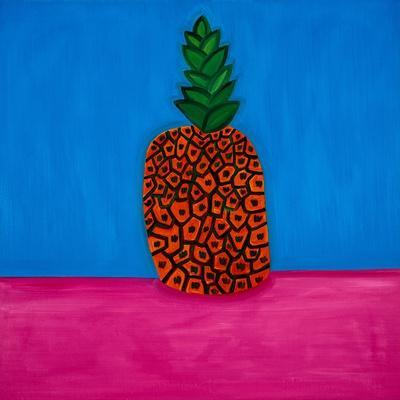 https://imgc.allpostersimages.com/img/posters/pineapple-1998-oil-on-linen_u-L-Q1H5B1W0.jpg?p=0