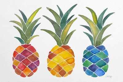 https://imgc.allpostersimages.com/img/posters/pineapples_u-L-PYJK970.jpg?p=0
