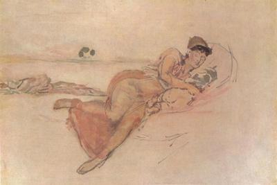 https://imgc.allpostersimages.com/img/posters/pink-and-rose-the-mother-s-sleep-c1895_u-L-Q1EFJ4X0.jpg?artPerspective=n
