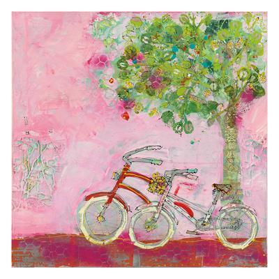 https://imgc.allpostersimages.com/img/posters/pink-bicycles_u-L-Q1GXI6I0.jpg?p=0