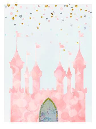 https://imgc.allpostersimages.com/img/posters/pink-castle_u-L-F8J7YL0.jpg?p=0