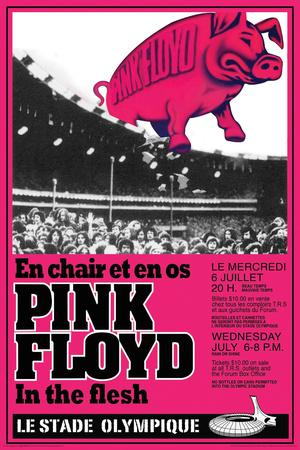 https://imgc.allpostersimages.com/img/posters/pink-floyd-concert_u-L-F6A61A0.jpg?p=0