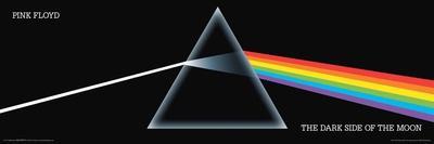 https://imgc.allpostersimages.com/img/posters/pink-floyd-dark-side-of-the-moon_u-L-F572NC0.jpg?artPerspective=n