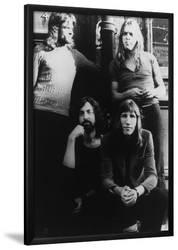 Pink Floyd Posters For Sale Prints Paintings Wall Art
