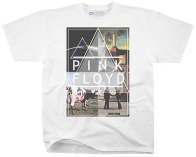 Pink Floyd- Floyd Classics
