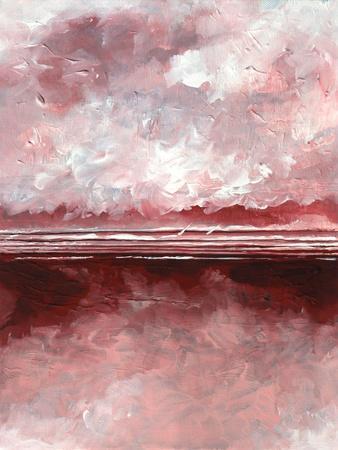 https://imgc.allpostersimages.com/img/posters/pink-skies-iii_u-L-Q1IA8LJ0.jpg?artPerspective=n