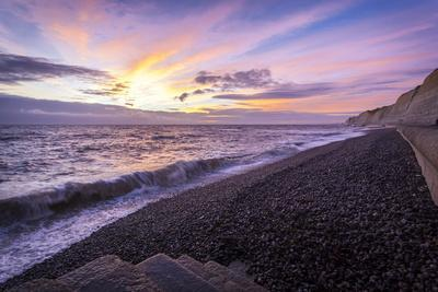https://imgc.allpostersimages.com/img/posters/pink-sunset-at-the-telscombe-cliffs-newhaven-east-sussex-england-united-kingdom-europe_u-L-PQ8POZ0.jpg?p=0