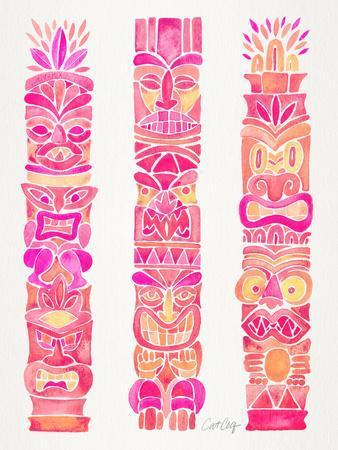 https://imgc.allpostersimages.com/img/posters/pink-tiki-totems_u-L-Q13DRVU0.jpg?p=0