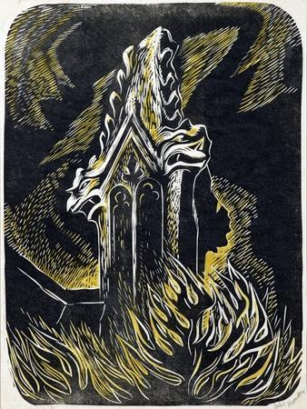 https://imgc.allpostersimages.com/img/posters/pinnacle-thaxted-church-c-1951_u-L-Q1E0D0B0.jpg?p=0