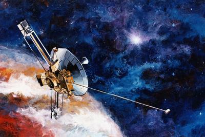 https://imgc.allpostersimages.com/img/posters/pioneer-10-spaceprobe_u-L-PZP10Z0.jpg?artPerspective=n