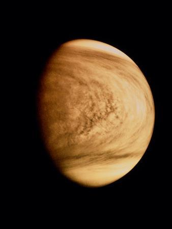 https://imgc.allpostersimages.com/img/posters/pioneer-venus-image-of-venusian-clouds_u-L-PZIX4W0.jpg?artPerspective=n