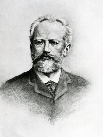 https://imgc.allpostersimages.com/img/posters/piotr-ilyich-tchaikovsky-1840-93_u-L-PVIFOQ0.jpg?p=0