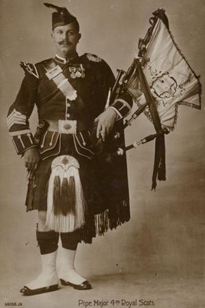 https://imgc.allpostersimages.com/img/posters/pipe-major-4th-royal-scots_u-L-PP83ND0.jpg?p=0